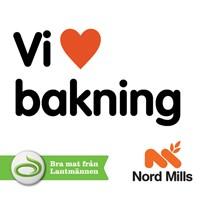 Nord Mills